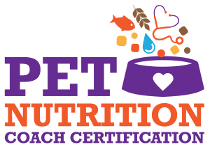 Mokena House Call Vet- Pet Nutrition Coach Cert